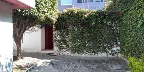 departamento en renta en jardines de la hacienda