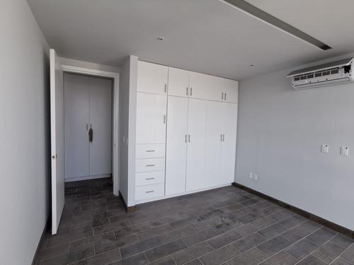 departamento en renta en la cacho tijuana penthouse