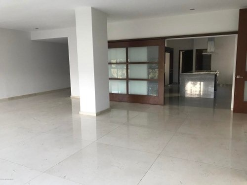 departamento en renta en lomas country club, huixquilucan, rah-mx-20-932