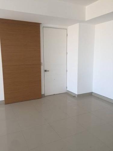departamento en renta en lomas de angelópolis - sonata