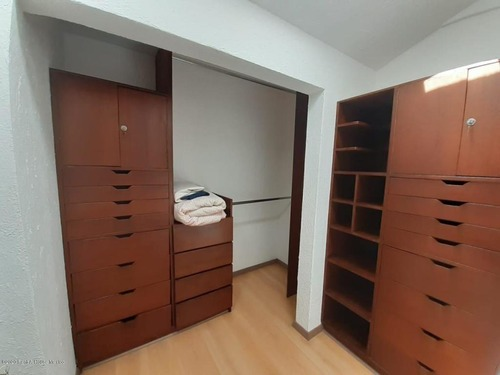 departamento en renta en lomas de chapultepec, miguel hidalgo, rah-mx-20-2420