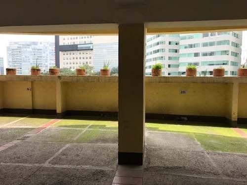 departamento en renta en lomas de memetla, cuajimalpa ( 413004 )