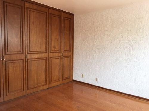 departamento en renta en masaryk polanco  ( 453447 )