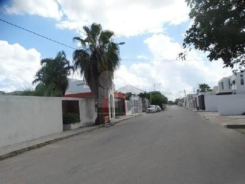 departamento en renta en maya, mérida, yucatán