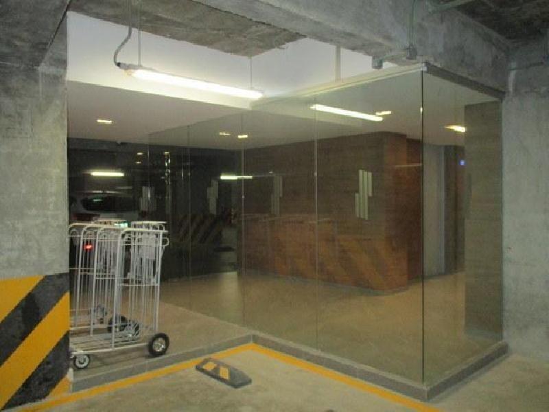 departamento en renta en pedregal de carrasco coyoacan, ciudad de méxico