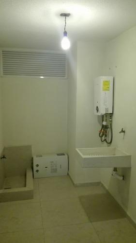 departamento en renta en pedregal (torre vistara)