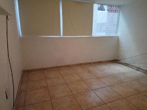 departamento en renta en polanco, alcaldia miguel hidalgo, ciudad de mexico