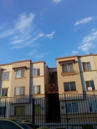 departamento en renta en real solare