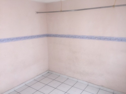 departamento en renta en san juan xalpa, iztapalapa