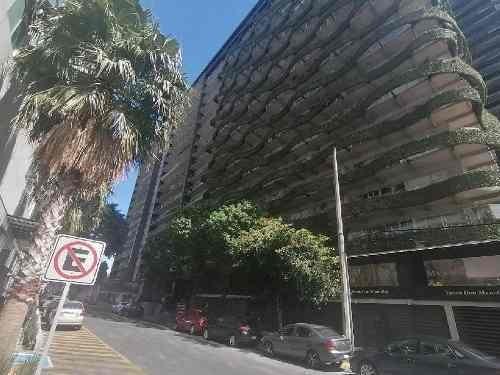 departamento en renta en santa cruz atoyac benito juarez, departamento 2 rec, 2 cajon coches.