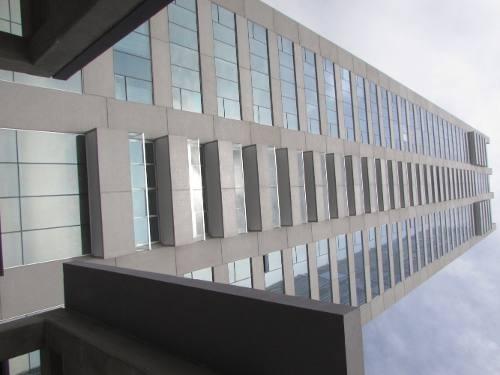 departamento en renta en torre obispado zona centro