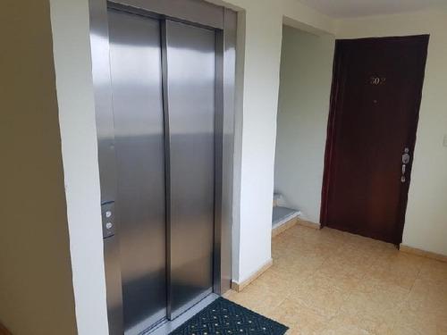 departamento en renta en torre por mitsubichi