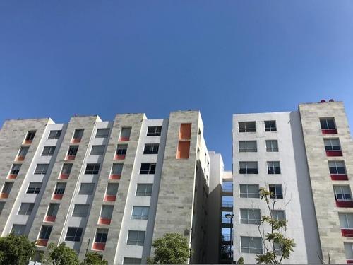departamento en renta en torres zavaleta