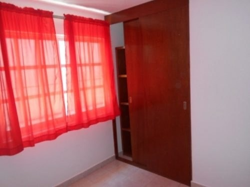 departamento en renta en xocoyahualco, tlalnepantla rar-3822