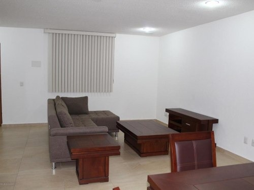 departamento en renta en zibata, el marques, rah-mx-20-462