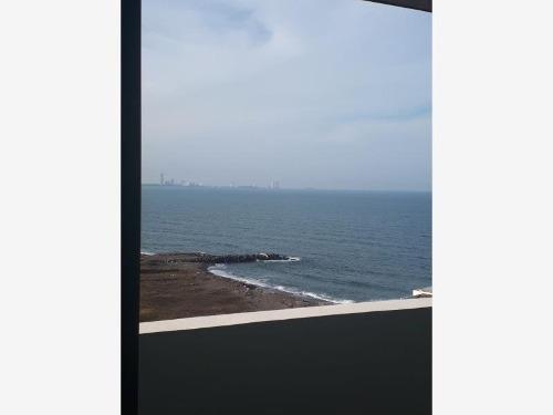 departamento en renta facc playas del conchal