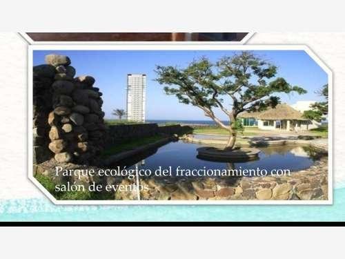 departamento en renta fracc playas del conchal