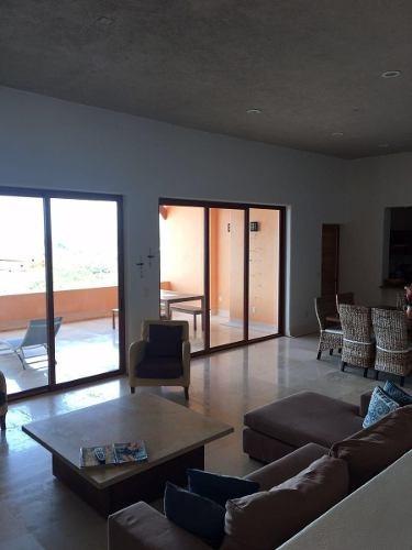 departamento en renta, ixtapa, zihuatanejo