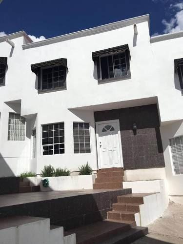 departamento en renta jardines de san francisco, chihuahua
