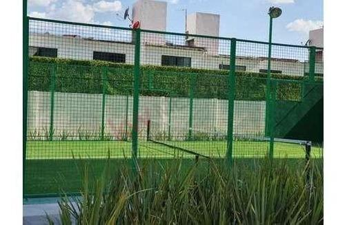 departamento en renta juriquilla queretaro  3 habitaciones biosfera towers