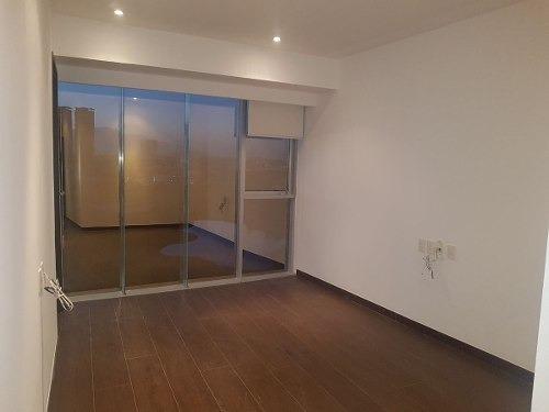 departamento en renta la vista residence $28,000