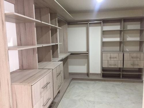 departamento en renta. residencial el refugio  //  rdr180828-ma