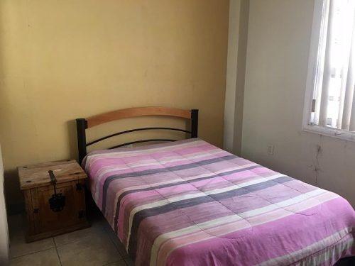 departamento en renta residencial la hacienda