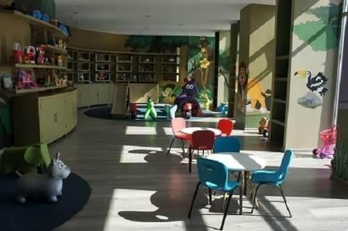 departamento en renta, residencial san ángel olivar de los padres, álvaro obregón.
