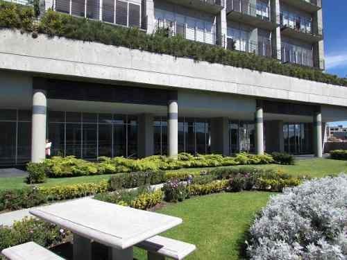 departamento en renta stampa residencial contadero cuajimalp