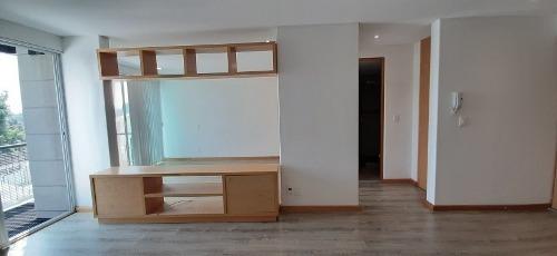 departamento en renta tipo loft alvaro obregón