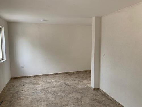 departamento en renta tipo loft en valenciana cimat