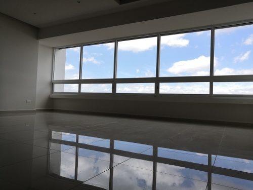 departamento en  renta torre arts, zona de angelopolis, a un costado del hospital angeles, frente al