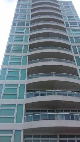 departamento en renta torre pelicano
