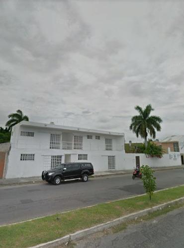 departamento en renta ubicado en avenida residencial pensiones !!!!