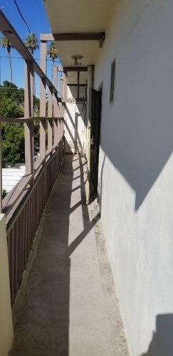 departamento en renta ubicado en col nueva, mexicali, baja california.