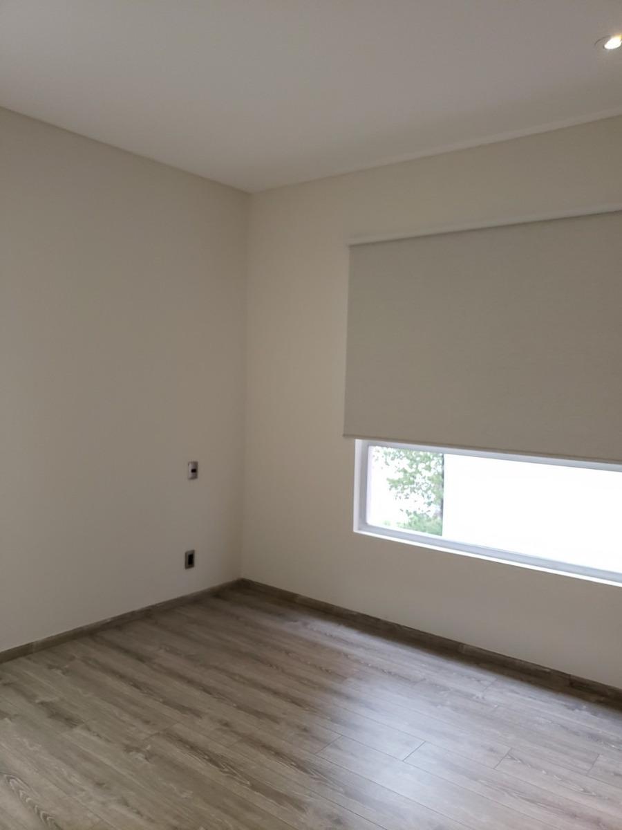 departamento en renta ventanas coapa
