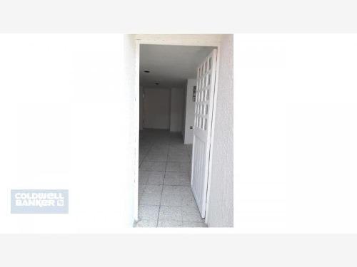 departamento en renta villa de los arcos