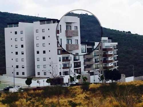 departamento en renta villas de irapuato
