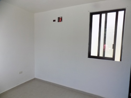 departamento en renta zona centro coatzacoalcos