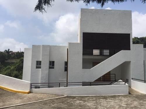 departamento en renta zona norte $6,500.00 lomas de ahuatlan