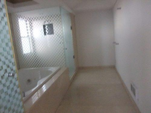 .departamento en  residencial   de lujo 320 m2 en av.lomas c