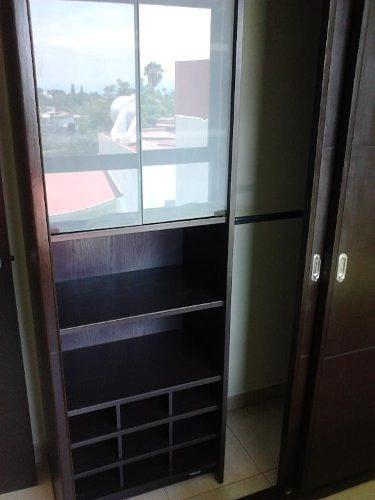 departamento  en san antón / cuernavaca - vem-262-