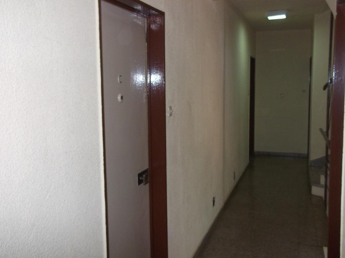departamento en san bernardo 1 ambiente directo sin comision