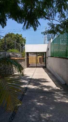 departamento  en san jerónimo / cuernavaca - gsi-425-de
