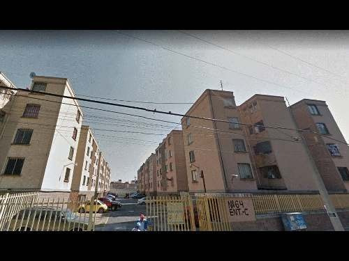 departamento en san juan de aragon mx18-ea8114