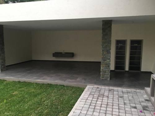 departamento  en san miguel acapantzingo / cuernavaca - caen-391-de