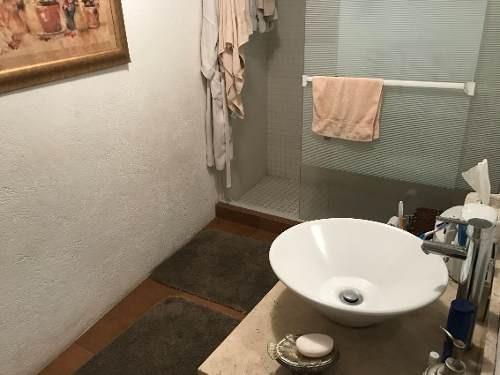departamento  en san miguel acapantzingo / cuernavaca - mrl-643-de
