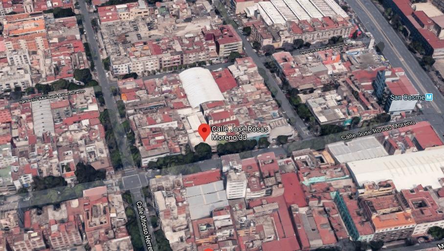 departamento en san rafael mx20-hu1503