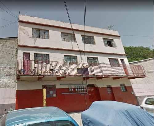 departamento en san salvador xochimanca mx18-eb1981