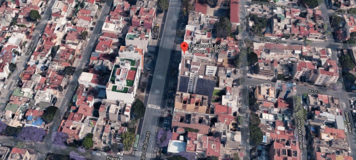 departamento en san simon ticumac mx20-hp3602